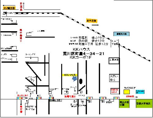 自宅地図.png